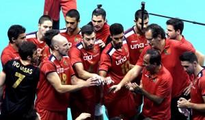Voleibol-SeleccçãoSegueEuropeu-08-09-2021