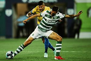 estoril vs scp liga portugal 20 set