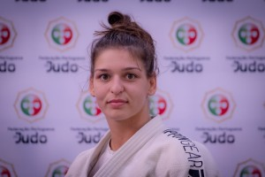 Joana Crisóstomo
