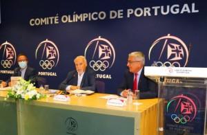 COP-DesportoReligião-Livro-11-10-2021