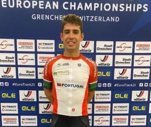 Ciclismo-EuropeuPista-05-10-2021