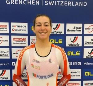 Ciclismo-EuropeuPista-Daniela-08-10-2021