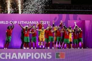 FPF-MundialFutsal-Campeão-03-10-2021