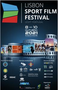 LisbonSportFilmFestival-04-10-2021