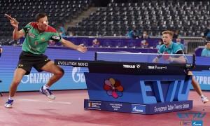 TenisMesa-EuropeuEquipasMasculino-30-09-2021