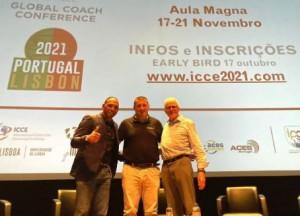 Treinadores-CongressoInternacional-05-10-2021